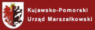 Kujawsko-Pomorski Urząd Marszałkowski