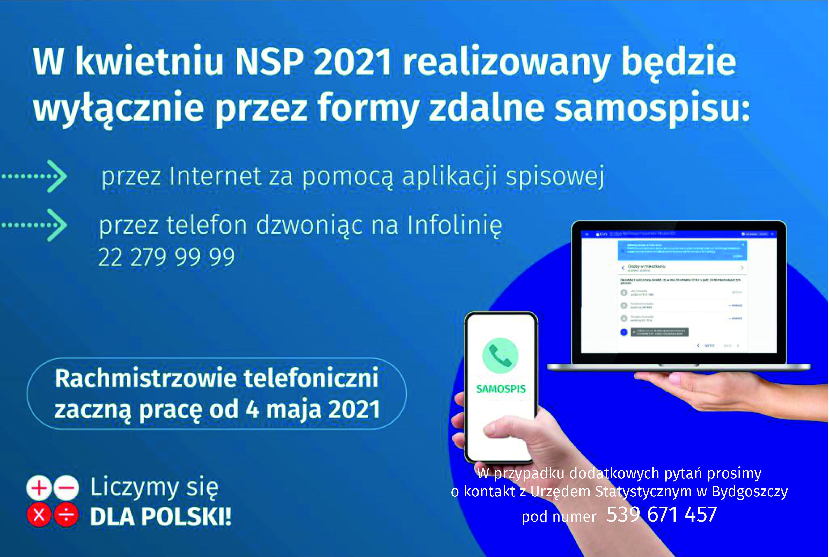 Informacja o metodach realizacji NSP2021_kwiecień.jpg (3.26 MB)