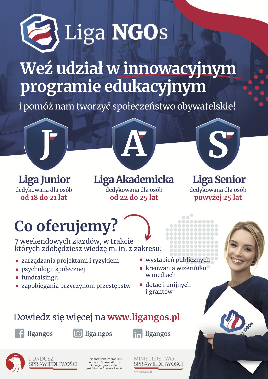Liga NGOs ulotka.png (2.73 MB)