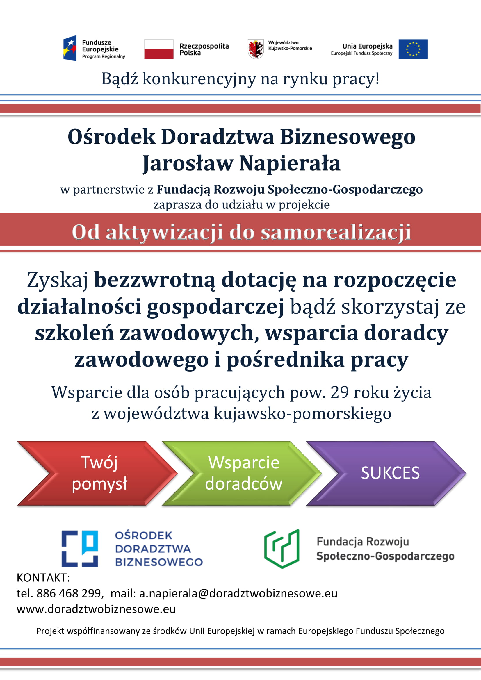 Plakat 8.2.2 ODB-1~.jpg (385 KB)