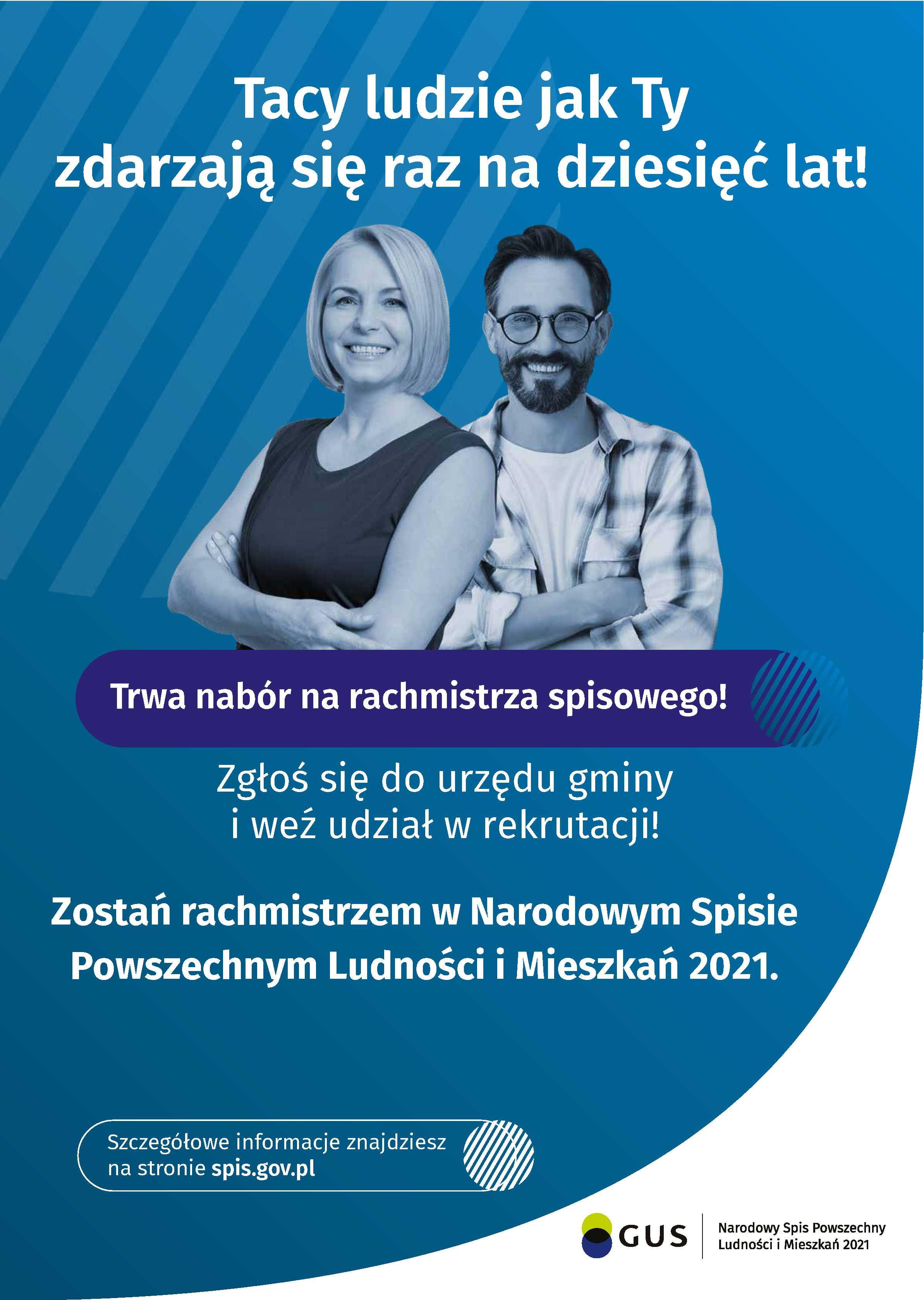 Plakat_NABÓR NA RACHMISTRZA SPISOWEGO_NSP2021_wersja1.jpg (395 KB)
