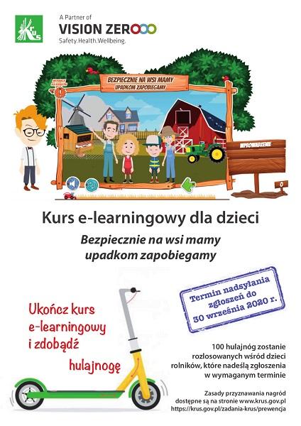 Plakat_kursu_e_learning_2020_600.jpg (102 KB)