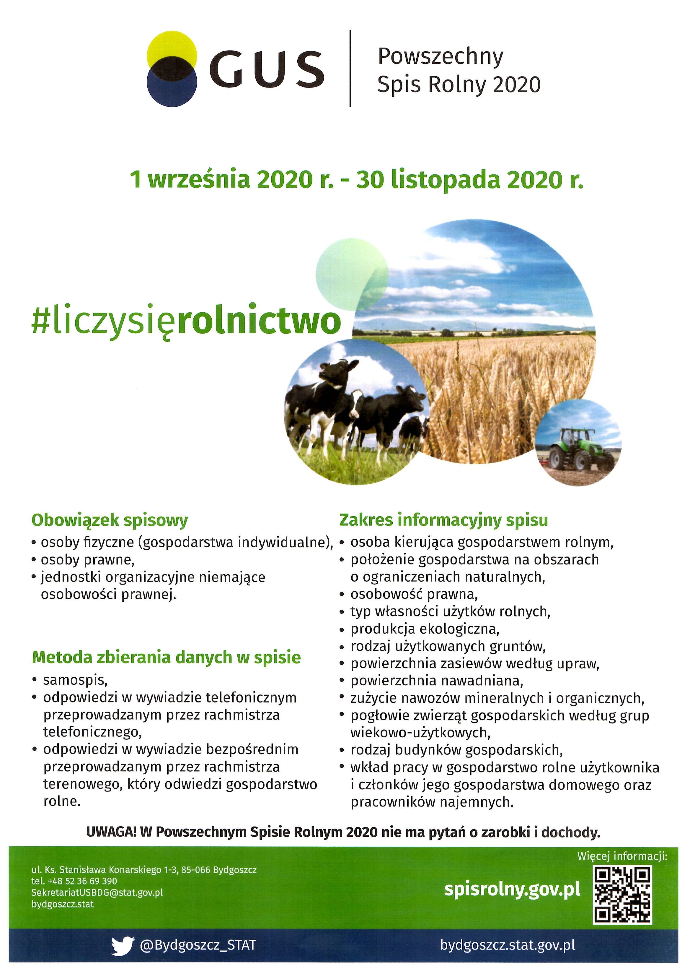 Powszechny Spis Rolny 2020 (1).jpg (2.30 MB)