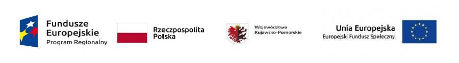 logo.jpg (10 KB)