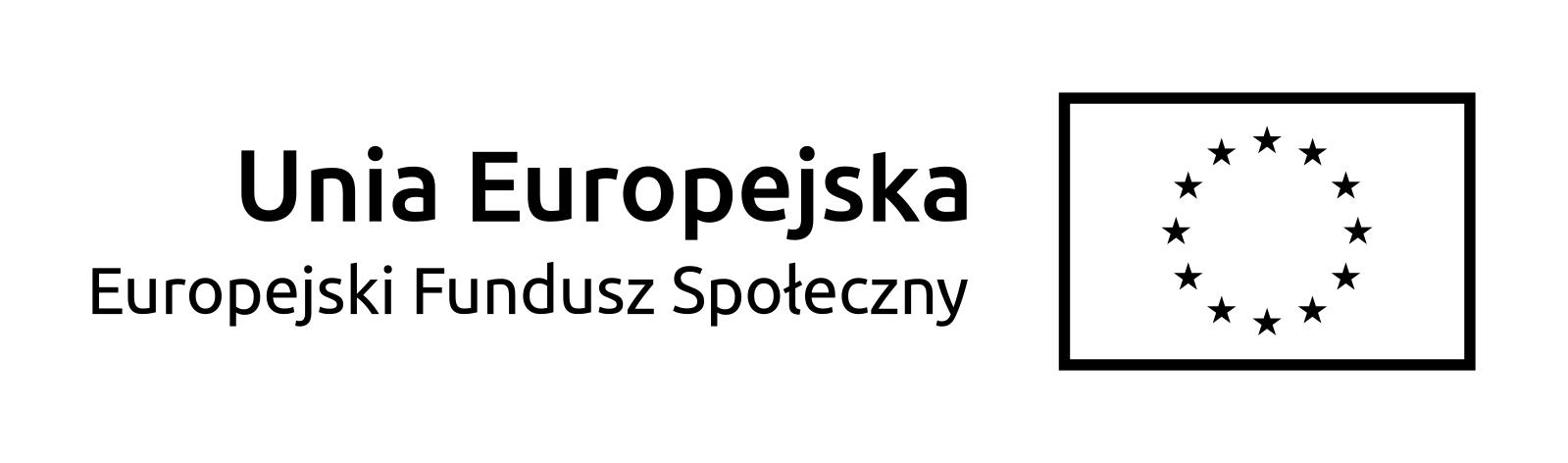 logo_EU_EFS-czb.jpg (139 KB)